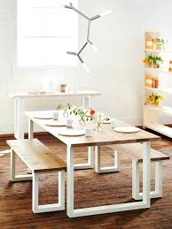 kitchen table with built in bench. Kitchen Table With Built In Bench Innovative Ideas Seating Dining Valuable Seat