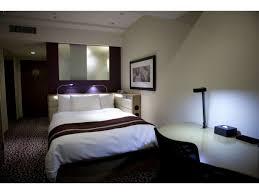 Hotel Ryumeikan Tokyo Hotel Ryumeikan Tokyo Hotels Rooms Rates Tokyo Kanda