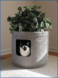 decorative cat litter box furniture cat litter box furniture diy