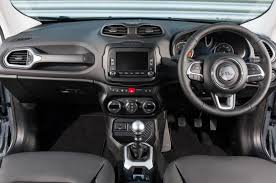 2018 jeep renegade. perfect renegade 2018 jeep renegade interior intended jeep renegade