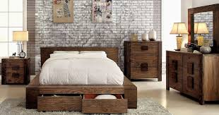 rooms to go queen bedroom set glamorous how to arrange a small bedroom with big furniture