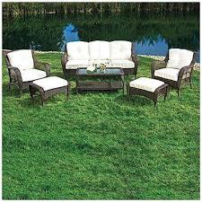 big lots bistro set design ideas big lots patio furniture sets clearance outdoor bistro