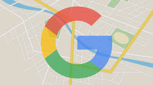 Saying A Third Of Mobile Searches Are Local Google Brings