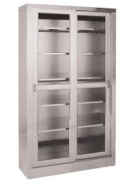 ss7816 large storage cabinet