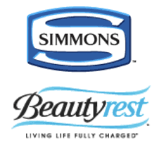 Simmons Mattress Logo Beautyrest Logo Simmons Mattress O Nongzico