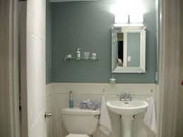 bathroom color ideas for painting. Bathroom Color Ideas Modest Small Colors Pictures Cool For You Paint Painting