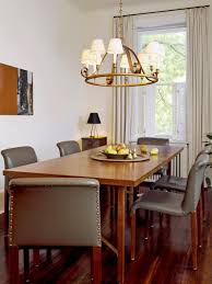 Unique Kitchen Table Ideas \u0026 Options + Pictures From HGTV | HGTV
