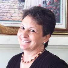 Felecia Holland Obituary (1958 - 2020) | Culloden, Georgia
