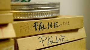 Olof <b>Palme</b> - osänt | SVT.se