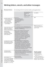 How To Write A Good Cv How To Write A Good Cv In South Africa After Matric How