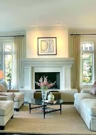 recessed lighting layout living room recessed lighting living room layout for how to place in get