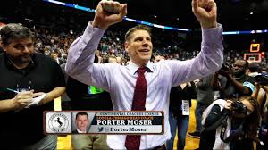Loyala-Chicago HD Porter Moser Talks March Madness with Dan Patrick | Full  Interview | 4/3/18 - YouTube