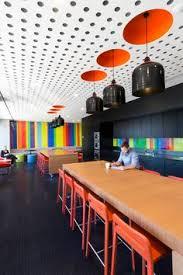 interior officeinteriors interior ceiling office interior design interior designers acmas melbourne melbourne offices melbourne australia office box san francisco office