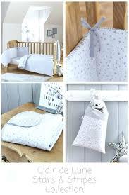 grey toddler bedding grey toddler bedding s pink and set mint baby orange boy grey toddler grey toddler bedding