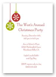 Printable Holiday Party Invitations Make Free Printable Christmas Party Invitations Holiday Invitations