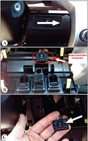 2006 toyota tacoma towing wiring harness wirdig tacoma oem trailer wiring harness wiring diagram website