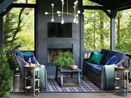 8 winter proof patio designs s