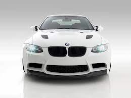 White BMW Wallpapers - Top Free White ...