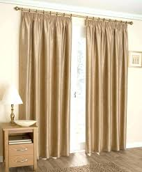 100 inch curtains. 100 Inch Wide Curtains Curtain View Online Now Fabrics U