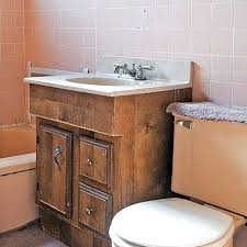 bathroom remodeling des moines ia. Modren Des Bathroom Remodel Des Moines Re Bath West  And Bathroom Remodeling Des Moines Ia O