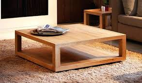 espresso square coffee table furnitureagreeable square coffee table glass espresso large top with lift stockholm diy