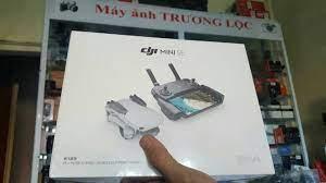 Đầu đọc thẻ nhớ - OTG... - Máy Ảnh Trương Lộc - Huế