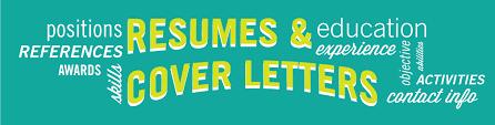 Cv Format And Cover Letter Format Kenya 2018 Em 4 Consultancy