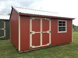 Small Picture Sturdi Bilt Buildings Outdoor Storage Sheds and BuildingsSturdi