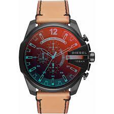 Diesel DZ4476 — купить в Санкт-Петербурге наручные <b>часы</b> в ...