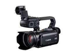 sony video camera price list 2013. video camera camcorder review sony price list 2013 .