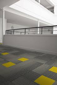 office flooring tiles. upgraded carpet tile flooring with bold accent to provide a punch of color office tiles n