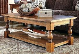 round coffee table target lovely small end tables target awesome tar round coffee table tables faux round coffee table