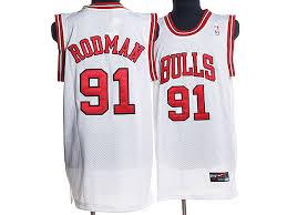 2019 On Jerseys Sale Dennis Cheap Baseball Rodman Bulls Jersey Mlb Discount fbffefbbfa Inexperienced Bay Packers: Breaking News, Rumors & Highlights