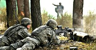 Image result for images of army