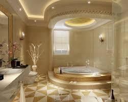 bathroom ceiling design luxury lighting