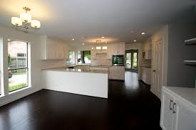 Homebase Kitchen Flooring Sugarland Kitchen Bathroom Remodeling Contractor Construction