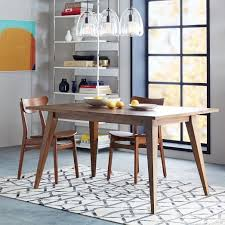 home furniture dining tables versa dining table versa dining table