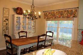 Window Valance For Kitchen Window Valance Ideas For Kitchen Miserv