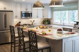 Kitchen Designers In Maryland Style