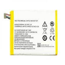 Buy Now Battery for Micromax Bolt A066