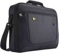 <b>Сумки</b> и рюкзаки для ноутбуков <b>CASE LOGIC</b> – купить <b>сумку</b> и ...