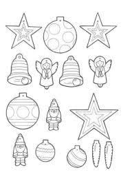 20 Idee Kleurplaat Van Kerstmis Win Charles Resume Simple Templates
