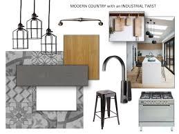 reviews vanilla slate designs interior designers best interior designers the hills district