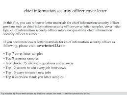 Entry Level Security Guard Resume Sample Security Officer Resume