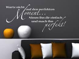 Motivierende Wandtattoo Sprüche Wandtattoo Spruch Zur Motivation