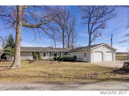 6470 Spencerville Rd Lima OH 45806  RealtorcomCountry Styles Spencerville Ohio
