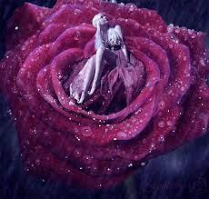 Fleurs blume flores GIF - Find on GIFER