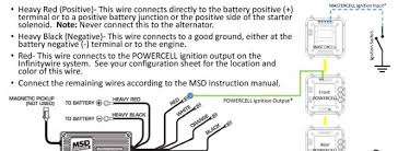 msd ignition wiring diagram ford wiring diagram msd wiring diagram ford solidfonts 114688d1288762436 coil