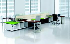 ingenious design ideas office furniture nj new used office furniture monroe township jersey nyc pa