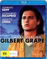 grape essay gilbert grape essay